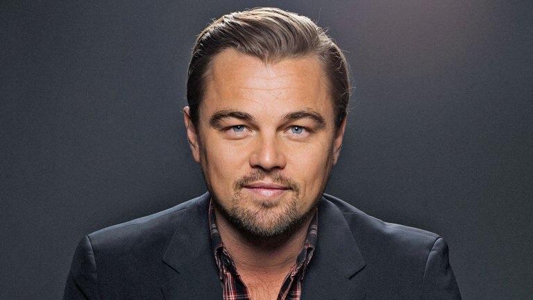 Här är Leonardo DiCaprio 7 bästa citat