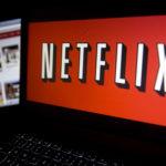 Efter kritiken – nu ändrar Netflix detaljen