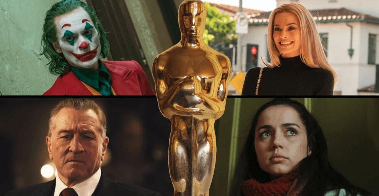 """Här är alla vinnare av Oscarsgalan 2020: """"Wow… hur kan det här ske?"""""""